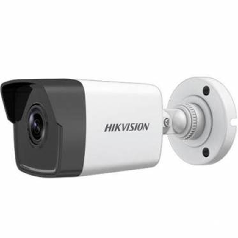 Hikvision DS-2CD1023G0E-IF 2mp 4mm 30m Ip Bullet