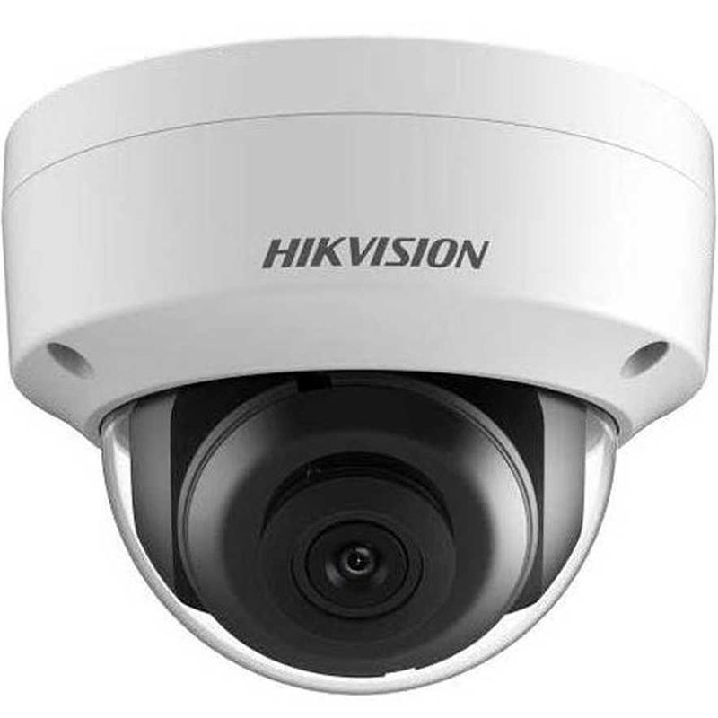 Hikvision DS-2CD1723G1-IZS 2.8-8mm Motorize Lens 30 Metre Ir Ip Dome