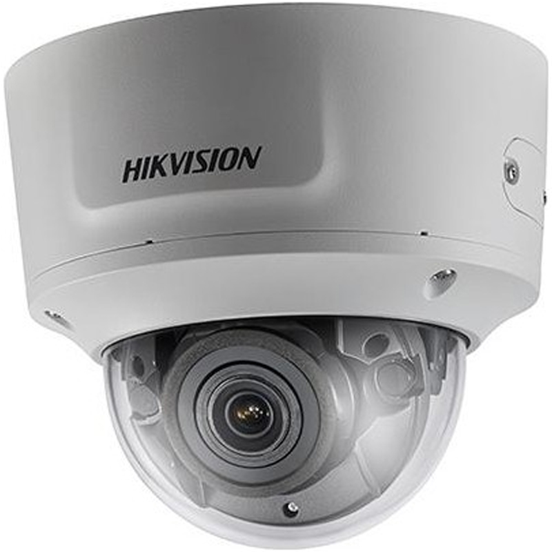 Hikvision DS-2CD2725FWD-IZS 2M P2.8-12mm Ip Dome