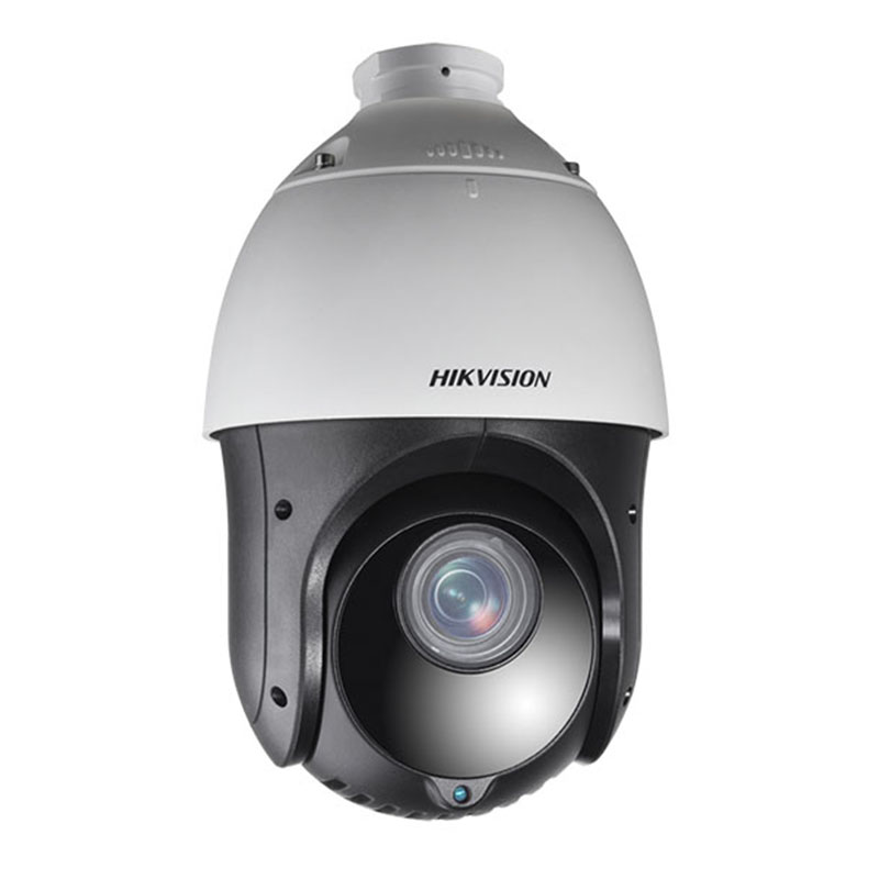 Haikon DS-2DE4215IW-DE Speed Dome IP  Güvenlik Kamerası
