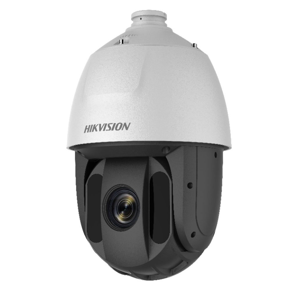 Hikvision DS-2DE5225IW-AE 2mp 25x Ip Speed Dome Kamera